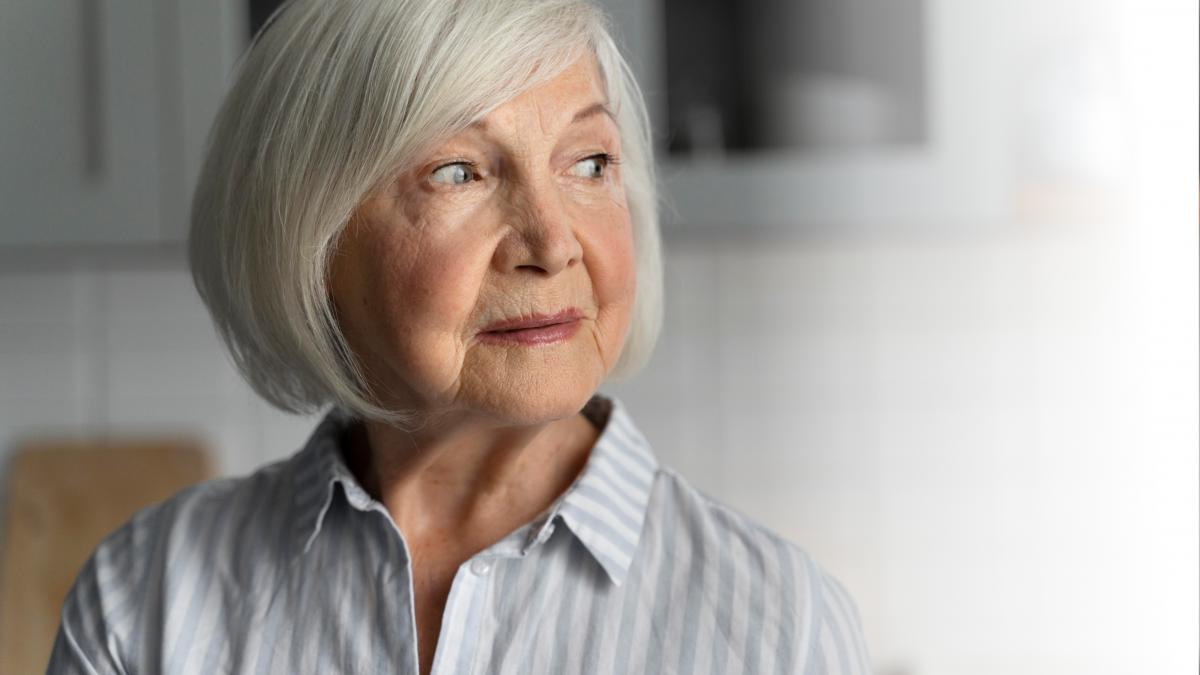 15 respostas sobre a Doença de Alzheimer